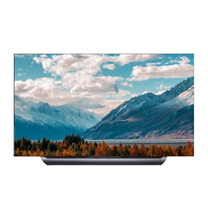 "SONY ANDROID TV OLED 65""-65A8H"