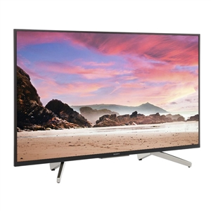 SONY ANDROID TIVI 43 INCH 43X80