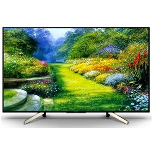 SONY ANDROID TIVI OLED 55 INCH 55A8H